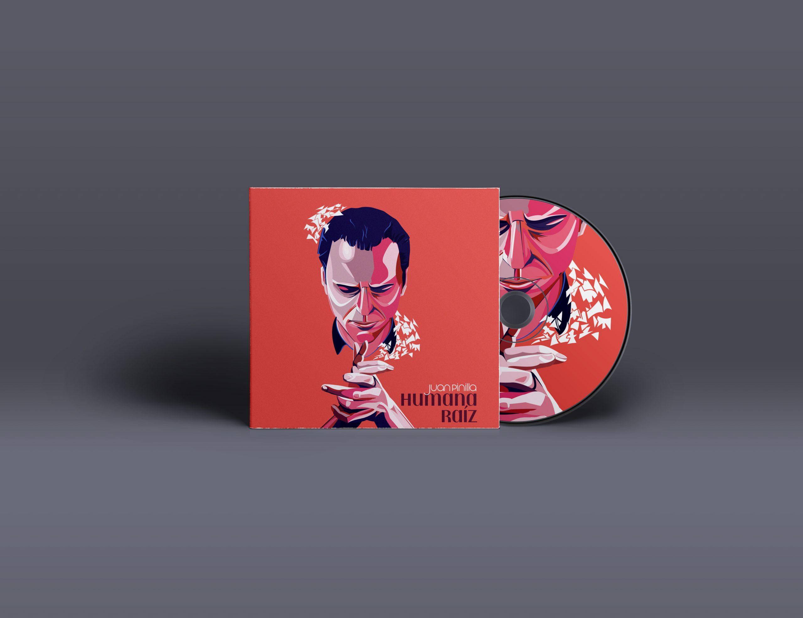 mockup-cd